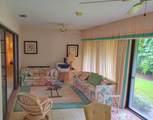 3483 Royal Tern Circle - Photo 9