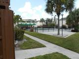 631 Executive Center Drive - Photo 4
