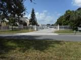 631 Executive Center Drive - Photo 5
