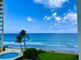 5420 Ocean Drive - Photo 13