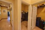 5774 120th Avenue - Photo 23