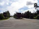 7612 Fieldstone Ranch Square - Photo 27
