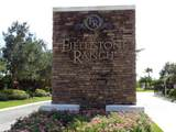 7612 Fieldstone Ranch Square - Photo 29