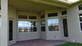 7612 Fieldstone Ranch Square - Photo 31