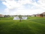 7612 Fieldstone Ranch Square - Photo 50