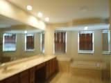 7612 Fieldstone Ranch Square - Photo 53