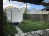 4353 Springfield Street - Photo 18