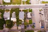 18 M Street - Photo 11