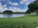 9903 Boca Gardens Trail - Photo 23