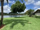 9903 Boca Gardens Trail - Photo 25