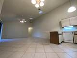 9903 Boca Gardens Trail - Photo 5