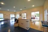 236 Sedona Way - Photo 78