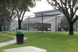 135 Baldwin Boulevard - Photo 22