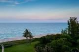 2774 Ocean Boulevard - Photo 31