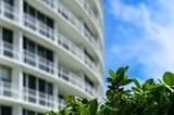 2774 Ocean Boulevard - Photo 42