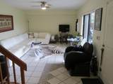 5211 52nd Way - Photo 19