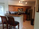 11750 St Andrews Place - Photo 3