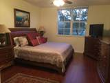 11750 St Andrews Place - Photo 8