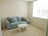 11780 Saint Andrews Place - Photo 16