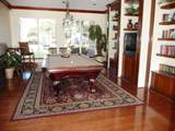 11780 Saint Andrews Place - Photo 17