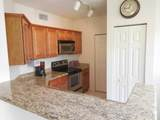 11780 Saint Andrews Place - Photo 2