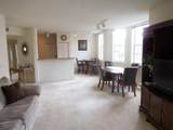 11780 Saint Andrews Place - Photo 3