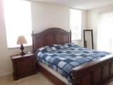 11780 Saint Andrews Place - Photo 4