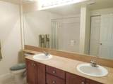 11780 Saint Andrews Place - Photo 6