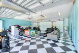 5085 Canal Drive - Photo 36