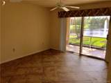 3750 Adriatic Lane - Photo 5