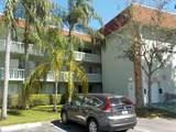 3100 Springdale Boulevard - Photo 25
