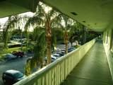 3100 Springdale Boulevard - Photo 26