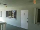 3100 Springdale Boulevard - Photo 27