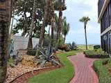 2155 Ocean Boulevard - Photo 28