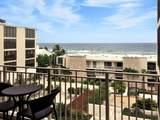 2155 Ocean Boulevard - Photo 7
