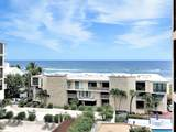 2155 Ocean Boulevard - Photo 8
