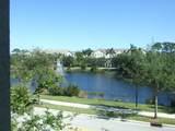 356 Thatch Palm Circle - Photo 3