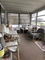 206 Trafalgar Terrace - Photo 28