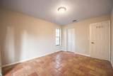 452 Ashwood Place - Photo 22