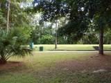 7142 Golf Colony Court - Photo 12