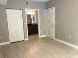 4907 Midtown Lane - Photo 10