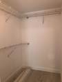 4907 Midtown Lane - Photo 11