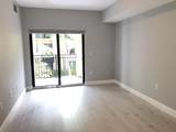 4907 Midtown Lane - Photo 9