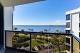 3120 Ocean Boulevard - Photo 2