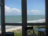 3870 Highway A1a - Photo 10