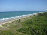3870 Highway A1a - Photo 19