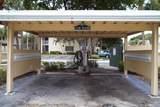 4106 Glenmoor Drive - Photo 15