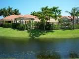 818 Villa Circle - Photo 1
