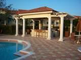 818 Villa Circle - Photo 18