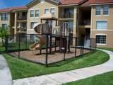 818 Villa Circle - Photo 20